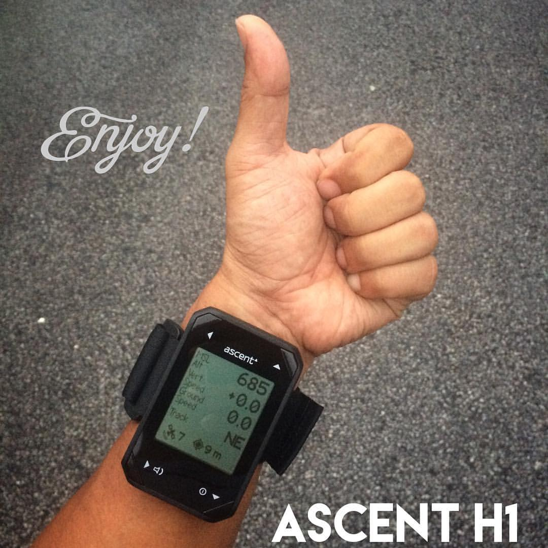 Ascent-H1-onhand