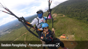 www paragliders my – inspired by nature