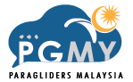 www.paragliders.my